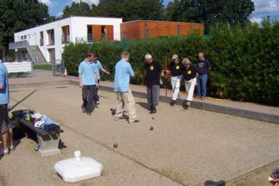 2008-09-07-boulepunktspiel.jpg